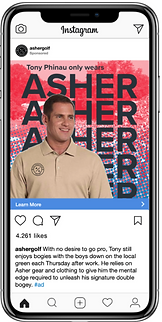 Asher_Image_1.png