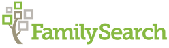 kisspng-familysearch-logo-genealogy-the-