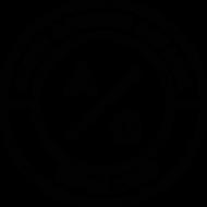 Asher_Logo.png