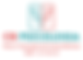 Logo CB Psicologia.png