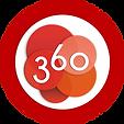 360_rouge_modifié.png