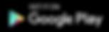 app-store-png-logo-33123-3.png