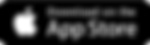 app-store-png-logo-33123-2.png