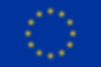 1920px-Flag_of_Europe.svg.png