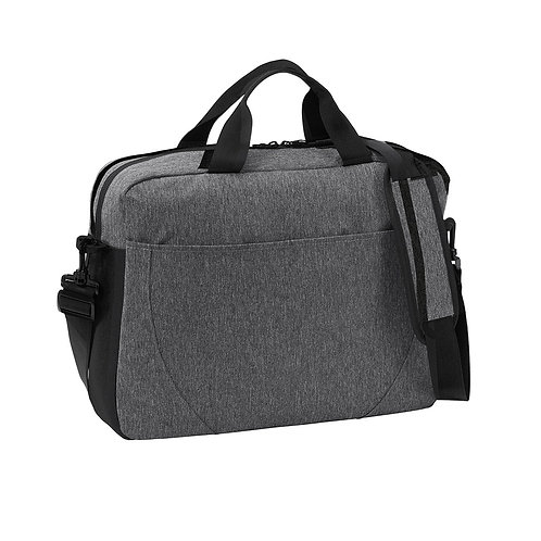 Port Authority Laptop Bag