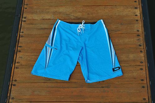 Size 27 Board Shorts