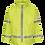 Thumbnail: Bulwark Flame-Resistant Rain Jacket