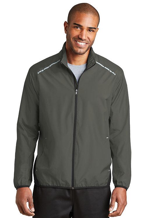 Port Authority Zephyr Reflective Jacket