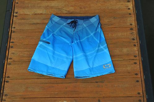 Size 24 Board Shorts