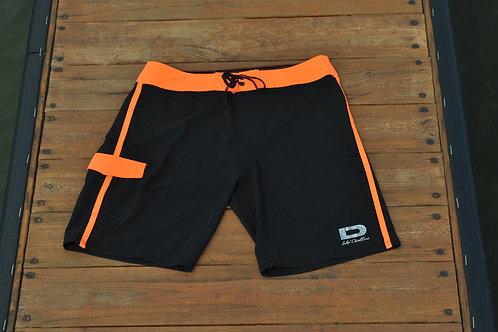 Size 25 Board Shorts