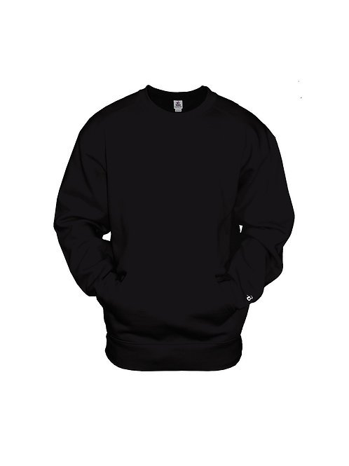 Premium Sweat Shirt