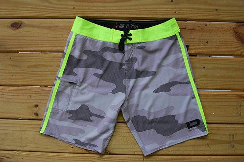 Size 26 Board Shorts