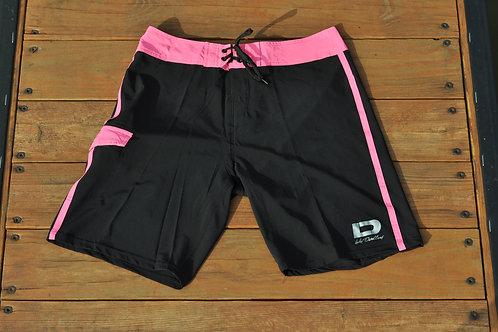 Size 34 Board Shorts