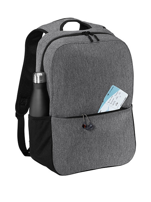 Port Authority Laptop Backpack