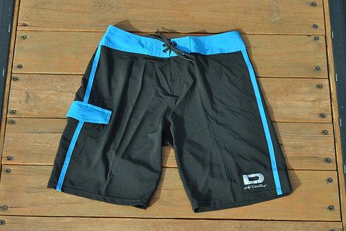 Size 28 Board Shorts