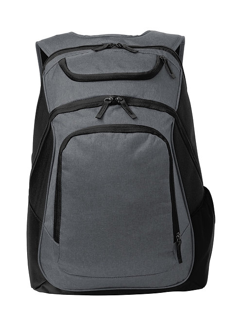 Port Authority Exec Backpack