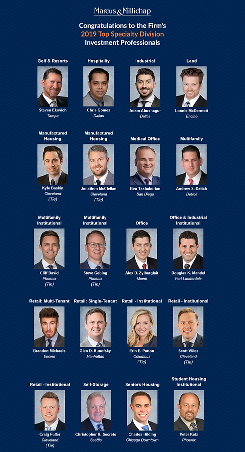 2019 Top Specialty Division.png