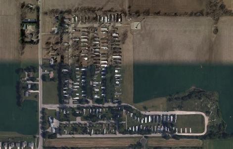 Twin Oaks Aerial.JPG