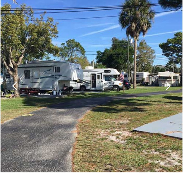 McClellan & Baskin Broker Florida Portfolio