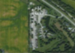 Anoka Acres MHC | Logansport, Indiana