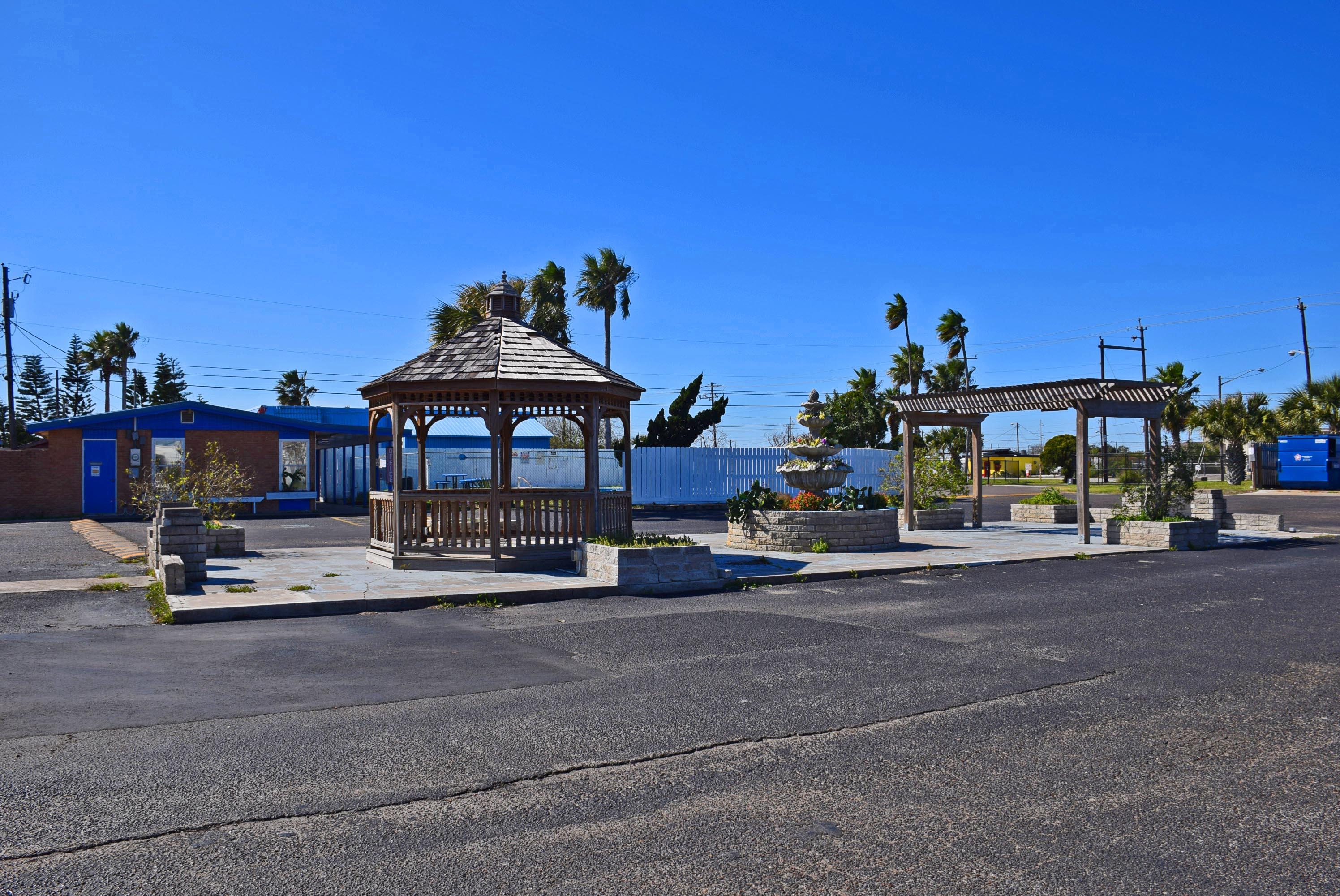 Marina Village MH & RV Park - Texas