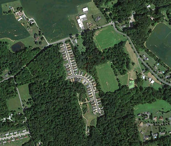 Cinnamon Woods MHC | Conowingo, MD