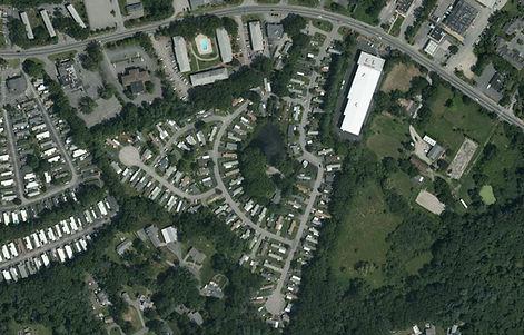 Aerial Bing.JPG