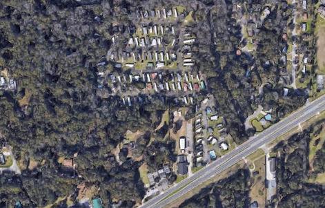 Westgate Aerial.JPG