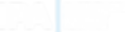 IPA_Logo_White_AccentBlueStroke.png