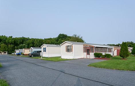 Briarwood Mobile Home Estates-12.jpg