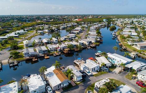 Belle_Harbor_2019_aerial_community2.jpg