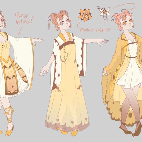 Aurelia Concepts 2