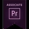 Premier_Badge.png