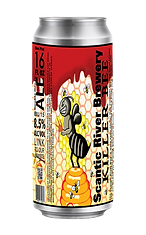 KillerBee-Can.png