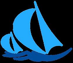 Spinnaker Logo-01.png
