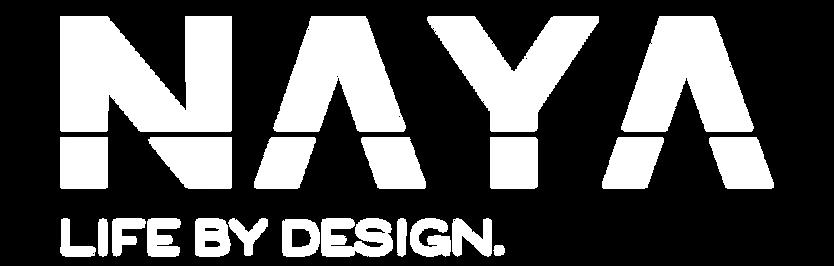 NAYA - Life By Design.