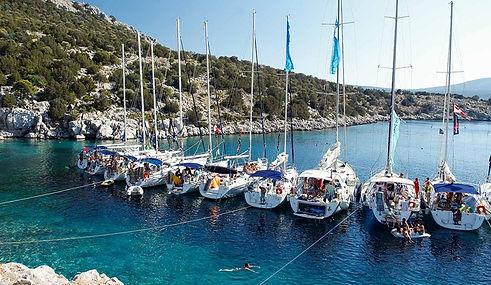 Flotila.jpg