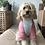 Thumbnail: Pink Panter Sweat