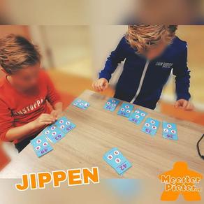 Jippen