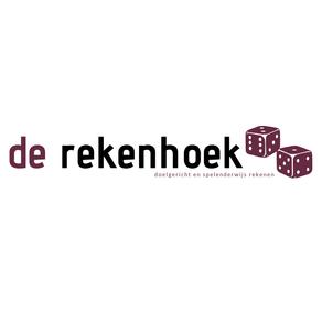DeRekenhoek.nl
