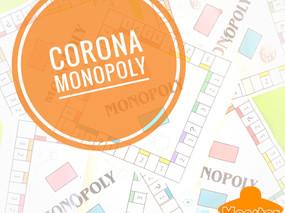 Monopoly-corona