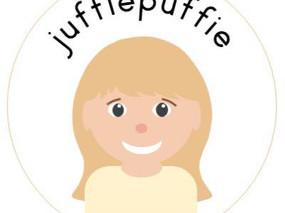 JuffiePuffie.com