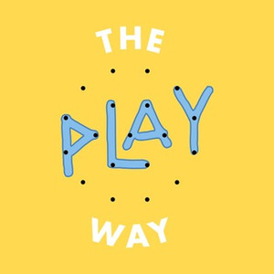 The Play Way podcast