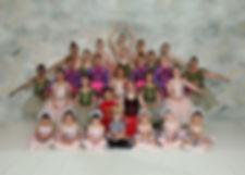 215 GROUP BALLET PIC_0435_edited.jpg