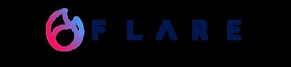 Flare Creative Logo