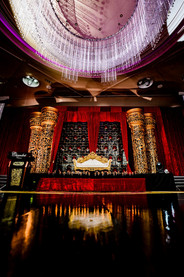 Gatsby-Rani-Stage