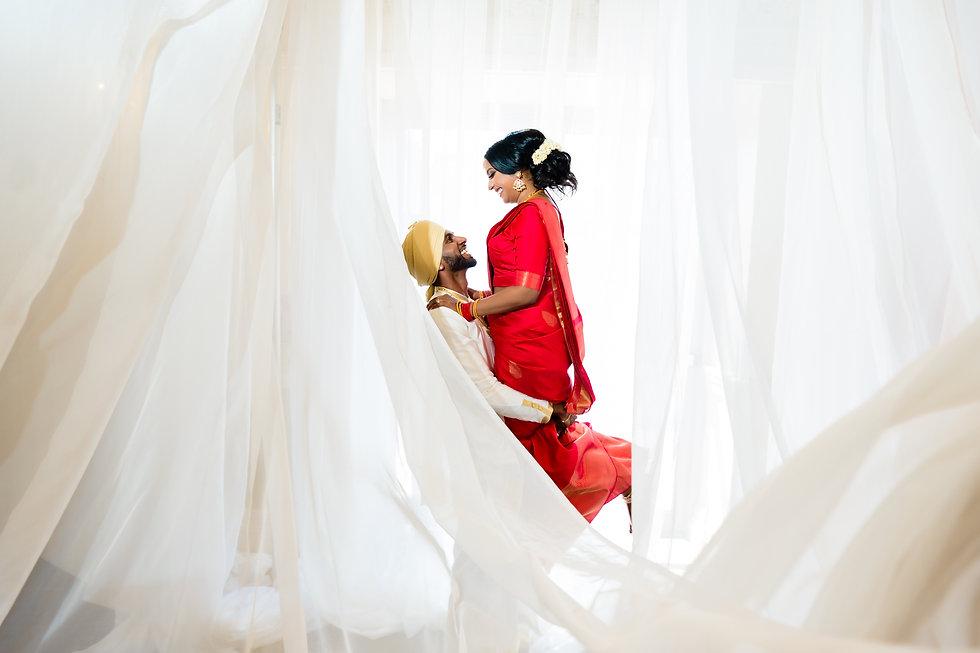 Copy of Anchala & Rishi Wedding- 0888-1.