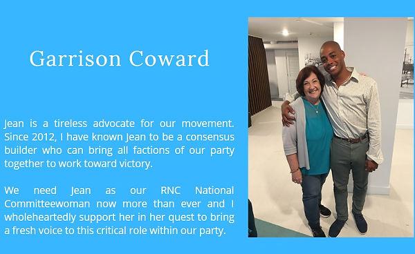 Garrison Coward.jpg