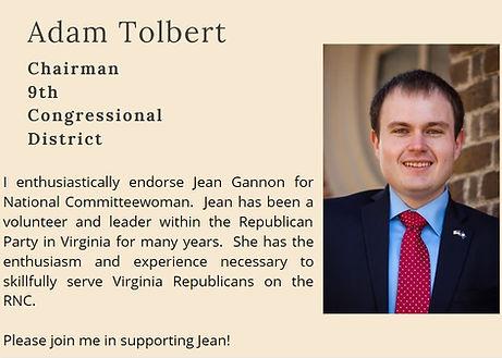 Adam Tolbert Endorsement Final.jpg