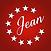 Jean Logo_JPG.webp